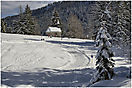 Winterausflug Reit im Winkel_12