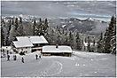 Winterausflug Reit im Winkel_1