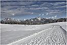 Winterausflug Reit im Winkel_4