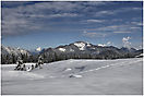 Winterausflug Reit im Winkel_5