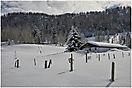 Winterausflug Reit im Winkel_6