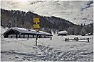 Winterausflug Reit im Winkel_7