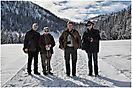 Winterausflug Reit im Winkel_9