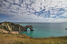 Lulworth Durdle Door