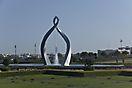 Freizeitpark in Muscat