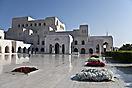 Royal Opera House von Muscat