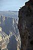 Grand Canyon von Jebel Shams