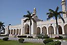Große Moschee von Salalah