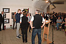 Vernissage13_MW