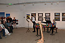 Vernissage6_MW