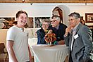 Vernissage im Kreuztor 2015_5
