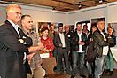 Vernissage im Kreuztor 2015_2