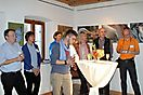 Vernissage im Kreuztor 2015_3