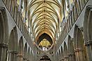 1. Platz 'Wells Cathedral' von Johannes Knäbl