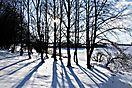 Winterstimmung_BOM_7525akl
