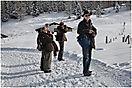 Winterausflug Reit im Winkel_8