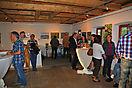 Vernissage im Kreuztor 2014