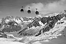 6. Platz 'Über den Bergen' von Wolfgang Koston
